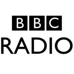 BBC-Radio logo