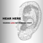 hear-here-logo-square