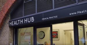 health-hub-outside-part-version