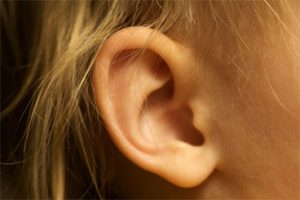 Hearing Loss Causes in the Outer Ear